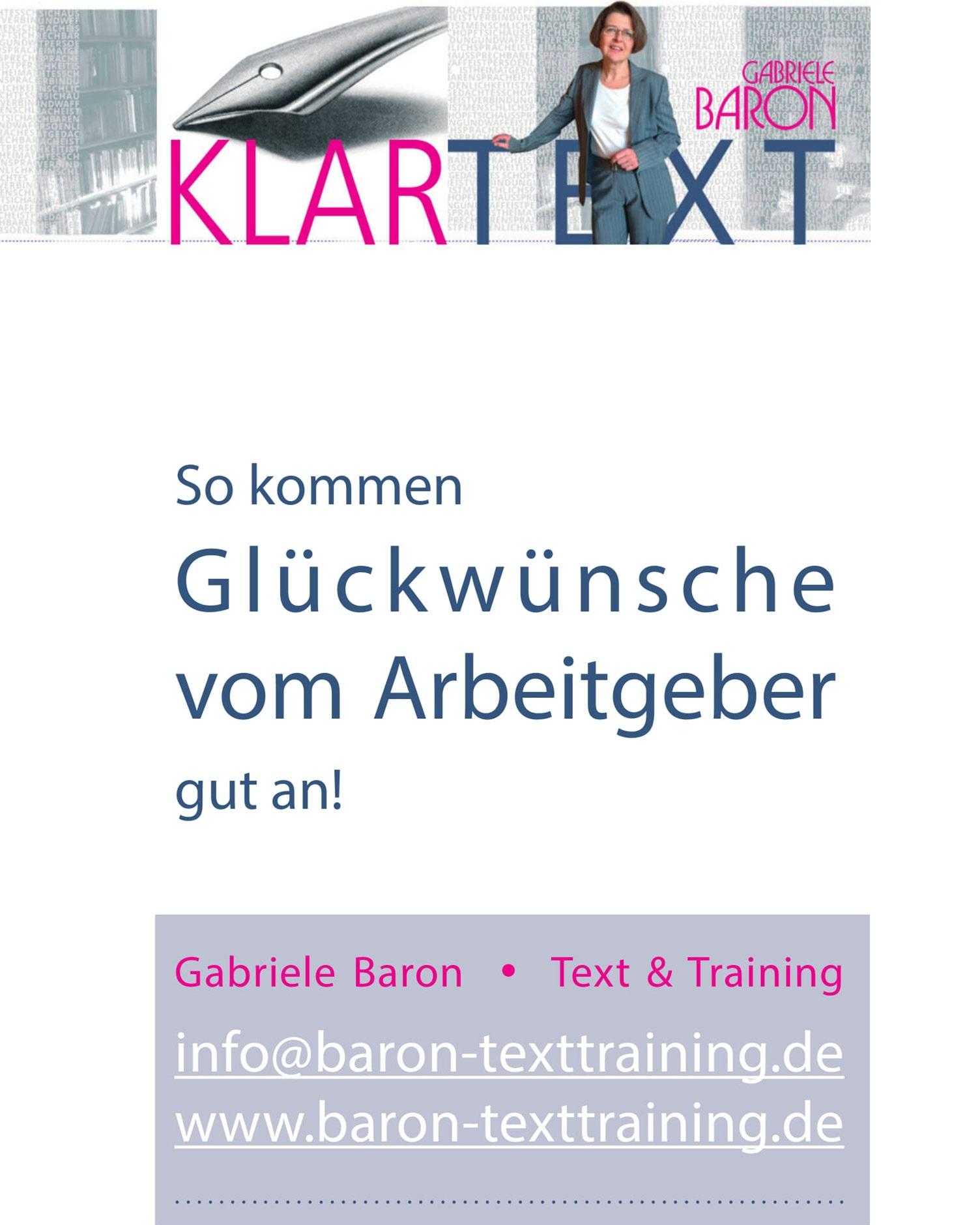 Glueckwunsch_arbeitgeber